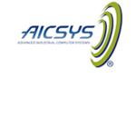 Dimac_Red_Aicsys_logo