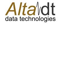 Dimac_Red_Altadt_logo