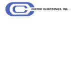 Dimac_Red_Custom_Electronics_logo
