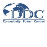 Dimac_Red_DDC_logo