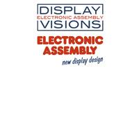 Dimac_Red_Display_Visions_logo