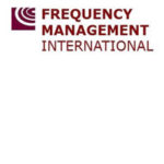 Dimac_Red_Frequency_Management_International_logo