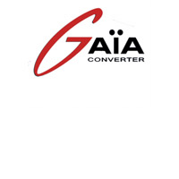 Dimac_Red_Gaia_logo
