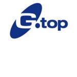 Dimac_Red_GlobalTop_logo
