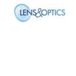 Dimac_Red_Lens_Optics_logo