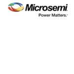 Dimac_Red_Microsemi_logo