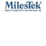Dimac_Red_Milestek_logo