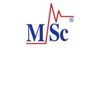 Dimac_Red_MSc_logo