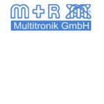 Dimac_Red_Multitronik_logo