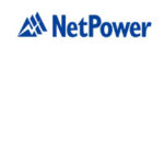 Dimac_Red_NetPower_logo