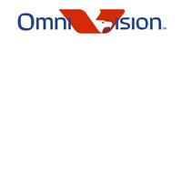Dimac_Red_OmniVision_logo
