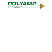 Dimac_Red_Polyamp_logo