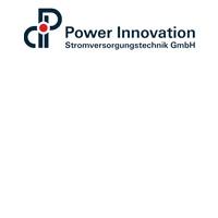 Dimac_Red_Power_Innovation_logo