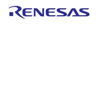 Dimac_Red_Renesas_logo