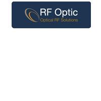 Dimac_Red_RF_Optic_logo