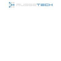 Dimac_Red_Ruggetech_logo