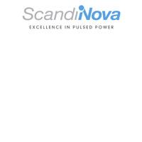 Dimac_Red_Scandinova_logo