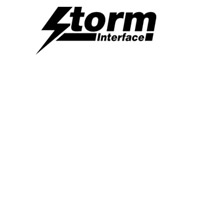 Dimac_Red_Storm_logo