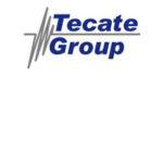 Dimac_Red_Tecate_logo