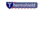 Dimac_Red_Thermshield_logo