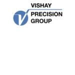 Dimac_Red_Vishay_logo