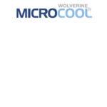 Dimac_Red_Wolverine_Microcool_logo
