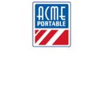 Dimac_Red_Acme_logo