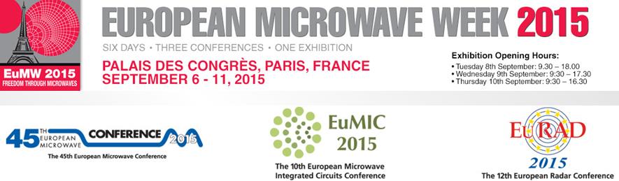 Dimac_Red_European_Microwave_week_2015