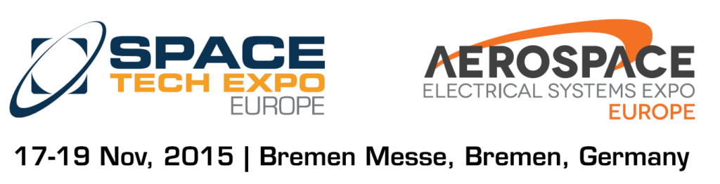 Dimac_Red_Space_Tech_Expo_Europe