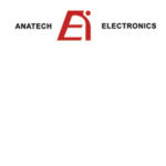 Dimac_Red_Anatech_Electronics_logo