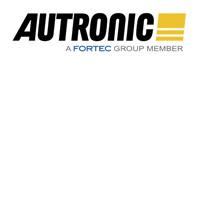 Dimac_Red_Autronic_logo