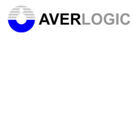 Dimac_Red_AverLogic_logo