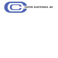 Dimac_Red_Custom_Electronics_logo