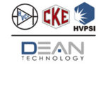 Dimac_Red_Dean_Technology_logo