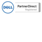 Dimac_Red_Dell_logo