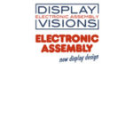 Dimac_Red_Display_Visions_logo