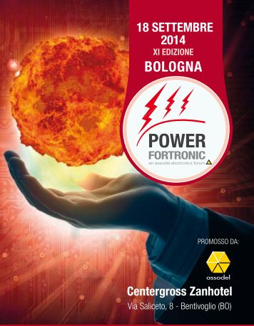 Dimac_Red_Power_Fortronic