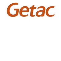 Dimac_Red_Getac_logo
