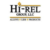Dimac_Red_HiRel_logo