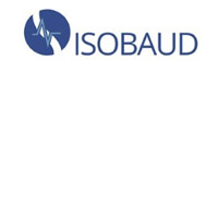 Dimac_Red_Isobaud_logo
