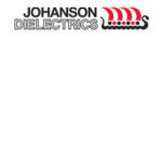 Dimac_Red_Johanson_Dielectrics_logo