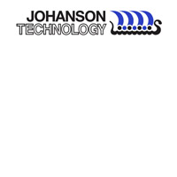 Dimac_Red_Johanson_Technology_logo