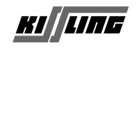 Dimac_Red_Kissling_logo