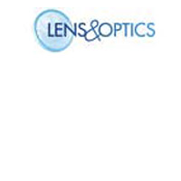 Dimac_Red_Lens_Optics_logo