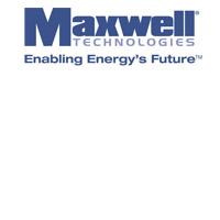 Dimac_Red_Maxwell_logo