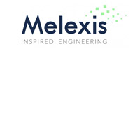 Dimac_Red_Melexis_logo