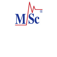 Dimac_Red_MSc_logo