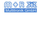 Dimac_Red_Multitronik_logo