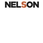 Dimac_Red_Nelson_logo