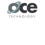 Dimac_Red_OCE_Technology_logo